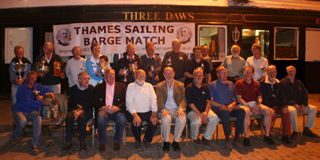 2008 Thames Match Group photo 1 - 320 px M -A. Wignall