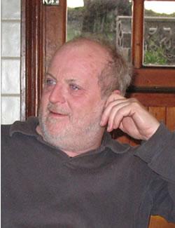 Mark Boyle 250.jpg