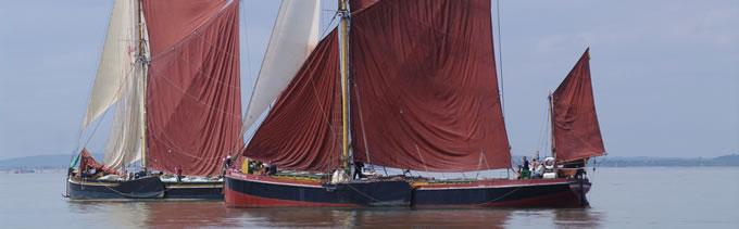 Thames 2012 6747